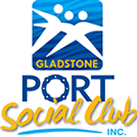 Gladstone Port Social Club inc.